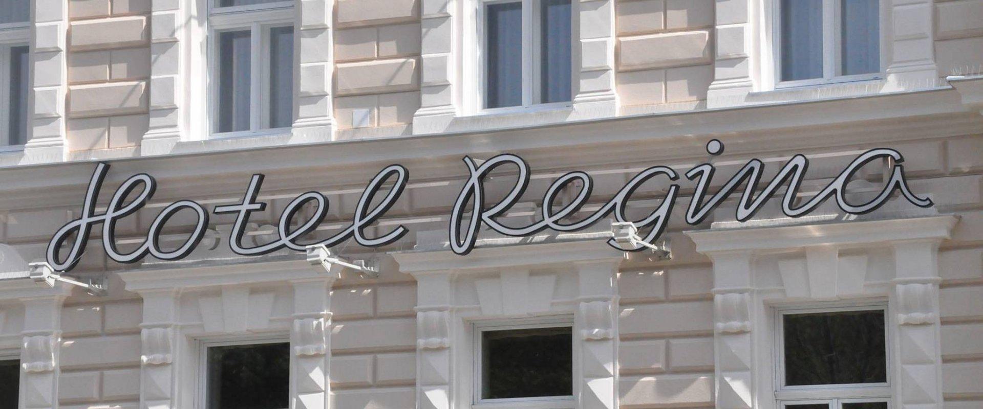 Anreise Kremslehner Hotels Wien